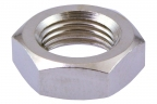 Hexagon nut G1/8""