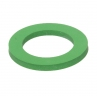 Gasket 17x11x1.5 Viton (only available in set)