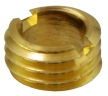 Threaded ring M6x0.75 (only available in set)