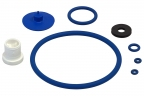 Gasket set Food-Matic 1.25 P