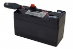Battery Li-Ion 25.2 V / 8.7 Ah