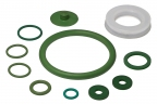 Gasket set Foam-Matic 5 P