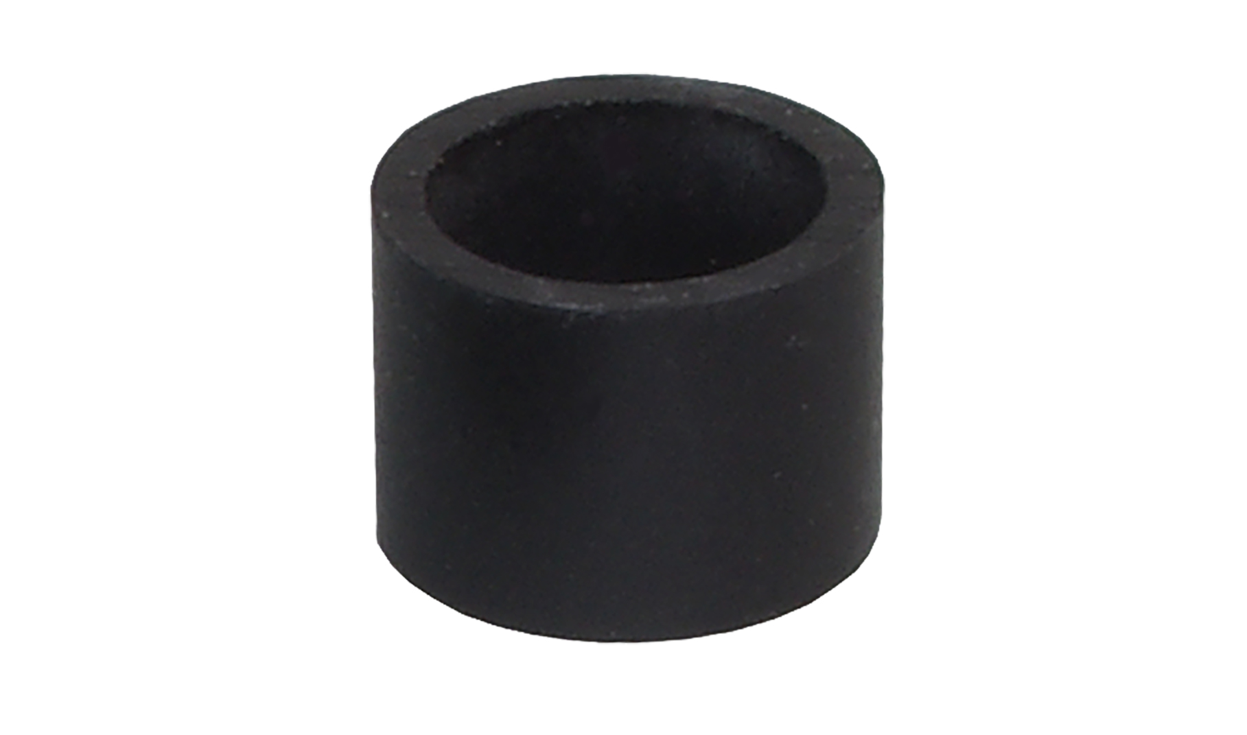 Gasket 16x13x12 EPDM (only available in set)