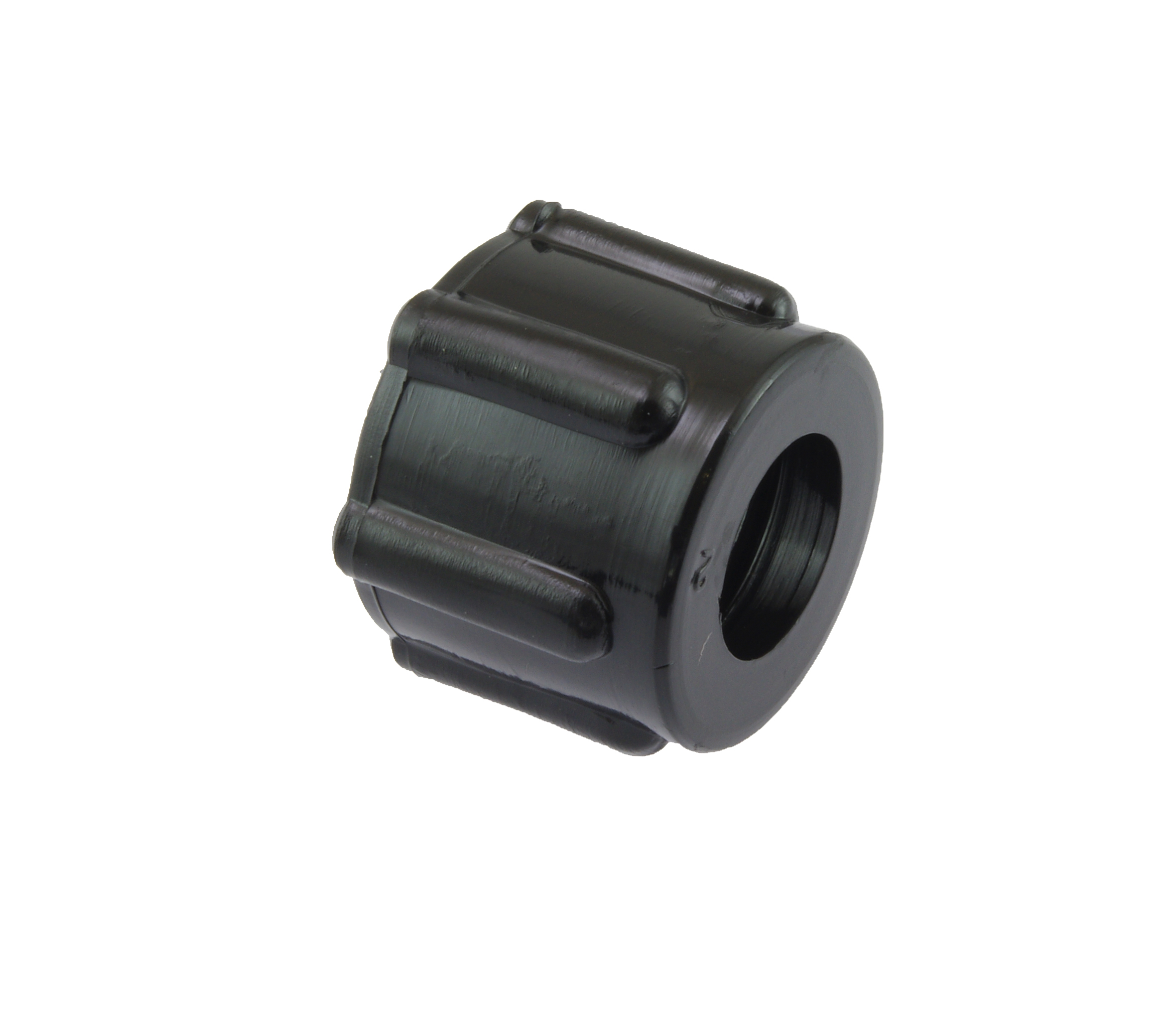 Cap screw nut G3/8